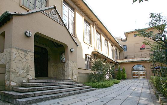 京都芸術センター開設10周年さらなる彼方へ