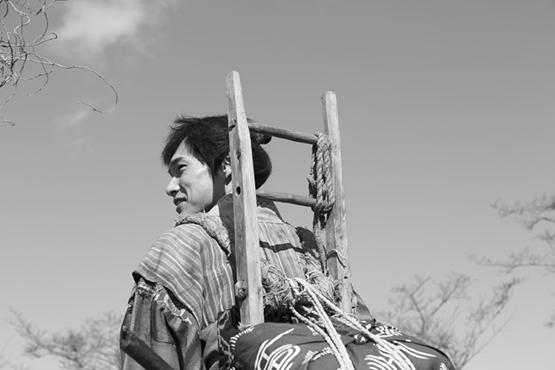 映画監督 柴田剛の選ぶ映画/映像作品9選 2014-2015 第2回(全3回)~スターマンズ・ビジョン~