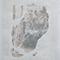 松本和子個展「愛好家の面影」