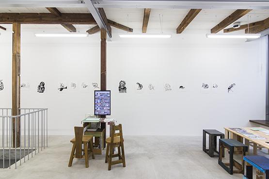 みずのき美術館 保存と記録の取り組み―アール・ブリュット美術館初となる本格的な作品保管環境の整備とデジタル・アーカイブ事業