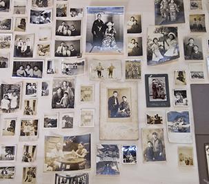 崇仁という地でアーカイヴについて考えたこと ――展覧会「デラシネ――根無しの記憶たち」に寄せて